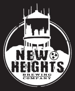 New-Heights-logo
