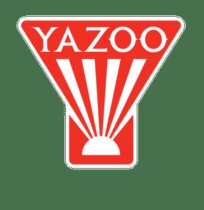 yazoologo-redclean-stroke